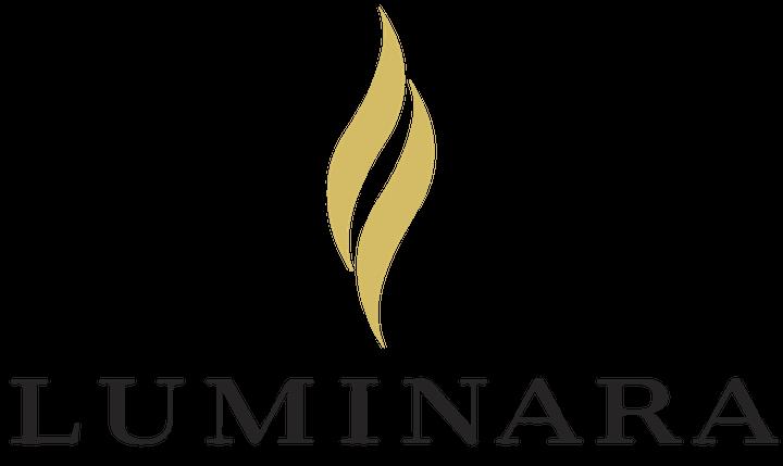 Luminara Logo