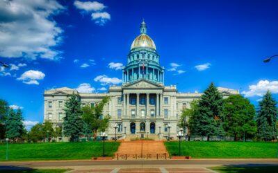 Colorado Consumer Privacy Law